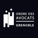 ordre avocats